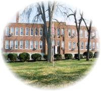 North Middletown Elementary School